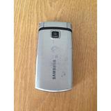 Samsung Sgh C406 Leer Descripcion