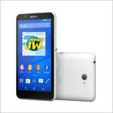 Sony Xperia E4 5 Mp 5 Pulg. Factura A O B! Garantia Mundojw