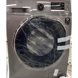 Lavadora Secadora Samsung 14kg Nuevas En Caja Wifi