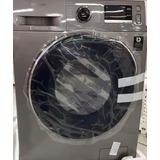 Lavadora Secadora Samsung 11.5kg Caja Sellada Wifi