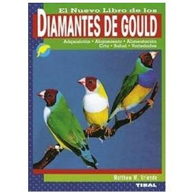 Diamantes De Gould, Nuevo Libro De Los; Matthew M. Vriends
