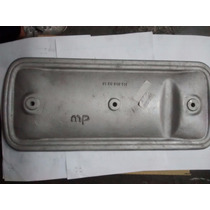 Tampa Lateral Motor Mercedes Om314 L608/708 Cod-3140100316