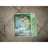 Manual Bonaerense 6º - Estrada
