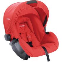 Bebê Conforto Cosycot Fox 13 Kg