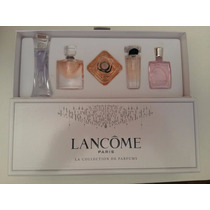 Miniatura Lancôme - 49,99 Cada - Consulte A Disponibilidade