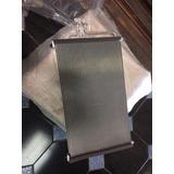 Condensador De Aire Acondicionado De Haima 7 100% Original