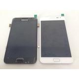 Display Lcd Samsung Galaxy Note 1 N7000 Nuevo Original