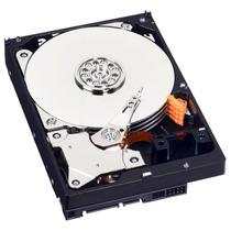Disco Rigido 1tb Sata Western Digital 1 Terabyte