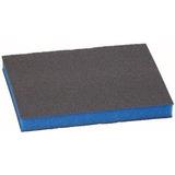 Esponja Abrasiva De Lijar Bosch Delgada
