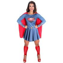 Fantasia Super Mulher Filme Sulamericana Adulto