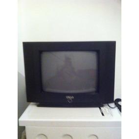 Vendo Televisión!!!