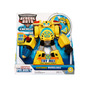 Transformers Rescue Bots Energize Bumblebee Bunny Toys