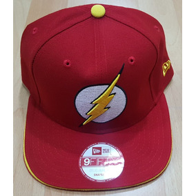 Gorras New Era Flash New 100% Original
