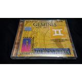 Carta Astral Geminis Mauricio Puerta Cd-rom