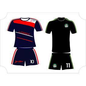 Uniformes De Futbol Economicos Calidad en Nuevo León en Mercado ... fcda7778567c5