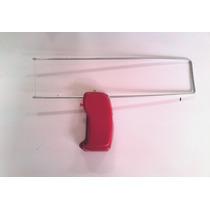 Cortador Electrico De Foamy, Unicel