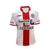 Camiseta Suplente Joma Argentinos Juniors Futbol J2004aj75