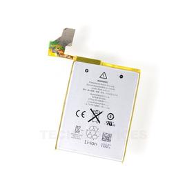 Bateria Original Apple Ipod Touch 5 G Generacion Tribunales