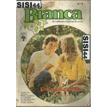 Entre Dois Amores Juliet Shore Bianca Florzinha Nº08