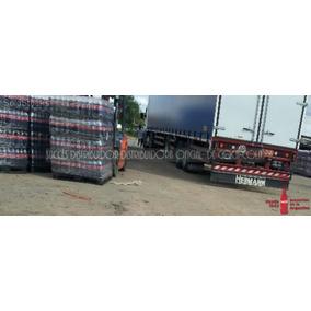 Coca Cola,fanta,sprite Super Ofertaaa!!hasta Agotar Stock