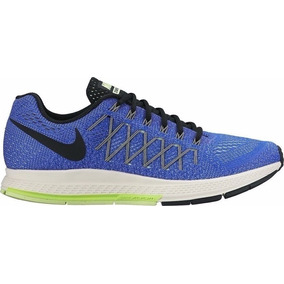 Zapatillas Nike Air Zoom Pegasus 32 Running Unica 749340-407