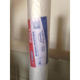 Bobina Sacos Plásticos 40x60 Cm Cp Roll C/400 Sacos