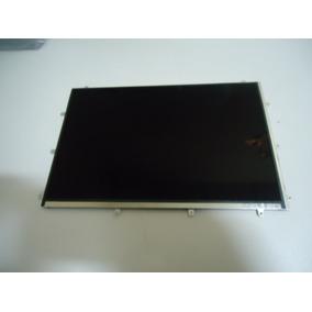 Tela 10.1 Tablet Motorola Xoom 2 Mz616