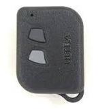 Carcasa Control Ultra Modelo Antiguo 2 Botones
