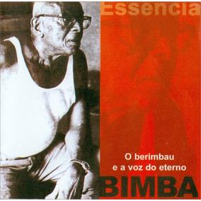musicas de capoeira regional mestre bimba