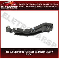 Braço Completo Lado Direito Chevrolet Corsa 93 A 01