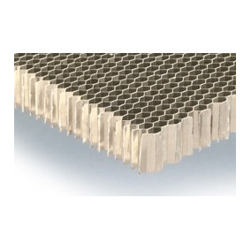 Honey Comb Alunimio P/mesas Corte Láser 40*60