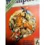 Vendo Coleccion De Revistas Mampato