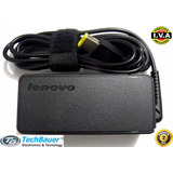 Cargador Para Lenovo 20v 3.25a Original Yoga B50 G40
