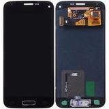 Display Pantalla Modulo + Tactil Samsung Galaxy S5 4g G900