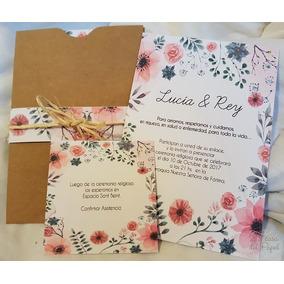Tarjetas de 15 a os vintage souvenirs para tu casamiento for Tarjetas de 15 anos vintage