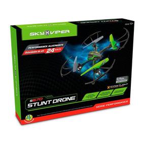 Drone - Drone Sky Viper - Dtc 3680