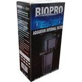 Filtro Rapido Para Acuarios Rf900