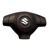 Tapa Airbag ¿ Suzuki, Alto, Swift, Rav 4.
