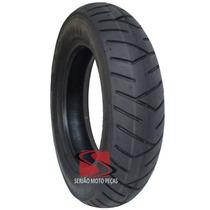 Pneu Pirelli 350/10 Burgman125 06/10 Dianteiro / Traseiro