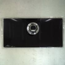 Base + Pedestal Samsung Un32d4000 Un32d4000ngxzd