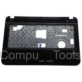 Carcasa Mousepad Hp Pavilion G4-2000 Negro N/p 683205-001
