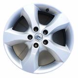 Juego De 4 Aros De Magnesio Renault Koleos (precio Por Los 4