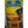 Buen Can Adulto Carne 30 Kg Entrega Gratuita Quito