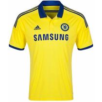 Chelsea Adidas Nueva