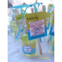 Difusor Souvenirs Baby Shower, 1 Año, Bautismo, Nacimiento