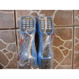 Microtelefono Seminuevo Mod, Hp3 Baratismo!! Redes,telefonia