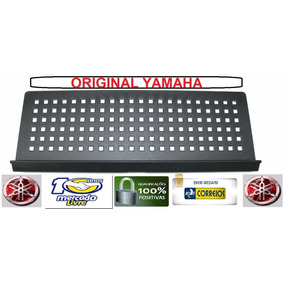 Porta Partitura Teclado Yamaha Psr-730 Novo Original S/juros