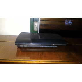 Play Station 3 500 Gb
