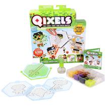 Qixels Desing Creator - Br495