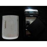 Teléfono Blackberry Bol 4